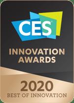 LG_Electronics_USA___CES_2020___Innovation_Awards__Best_of_Innovation-jpg