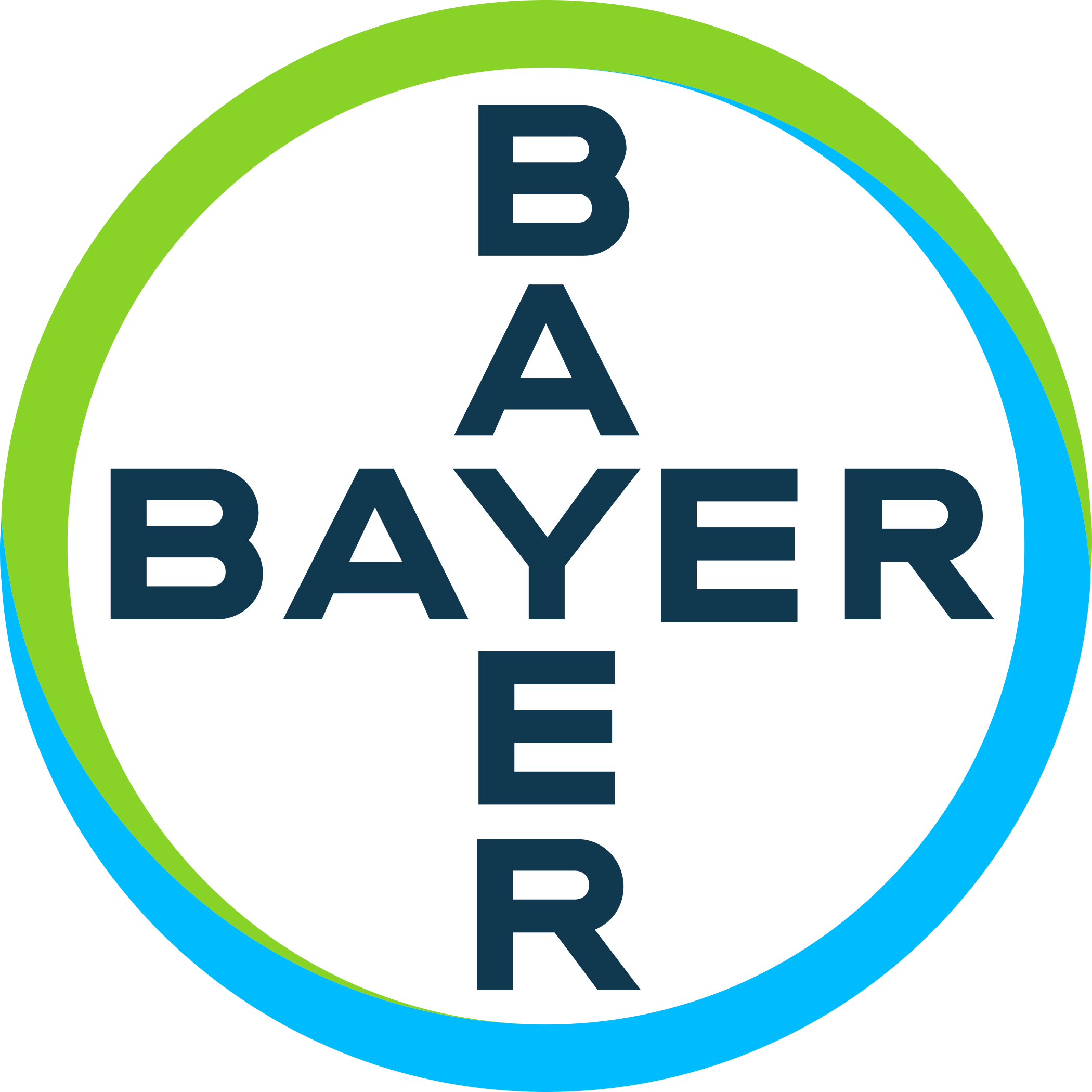 bayer-logo-color