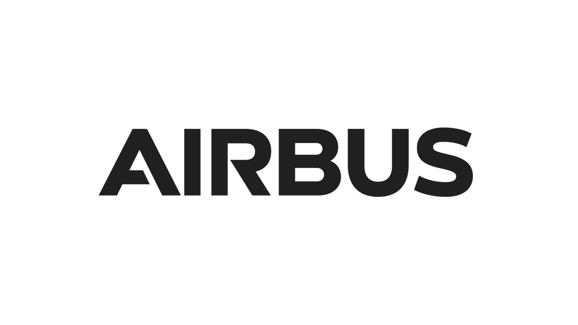 site logos.001