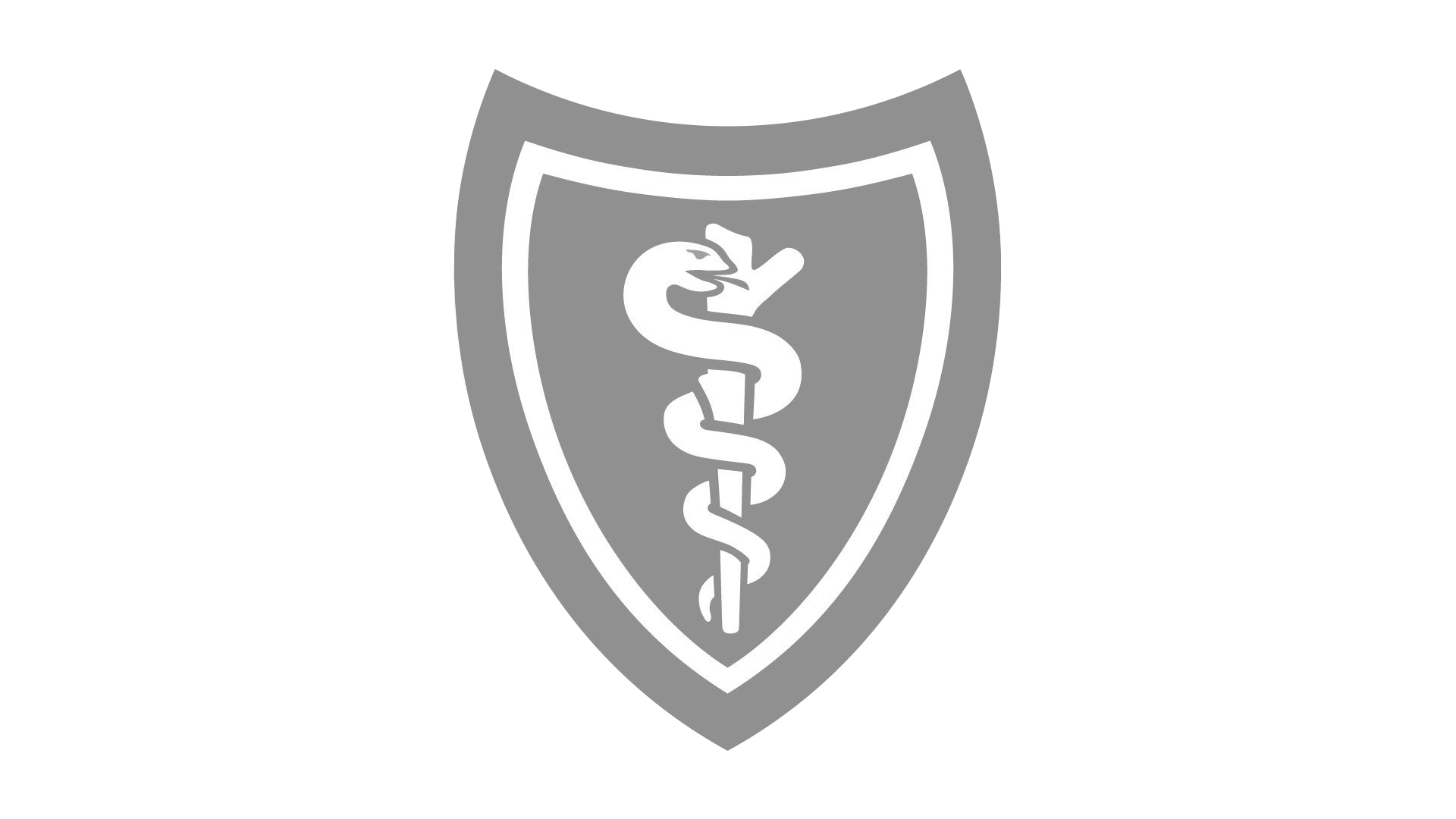 site logos.003