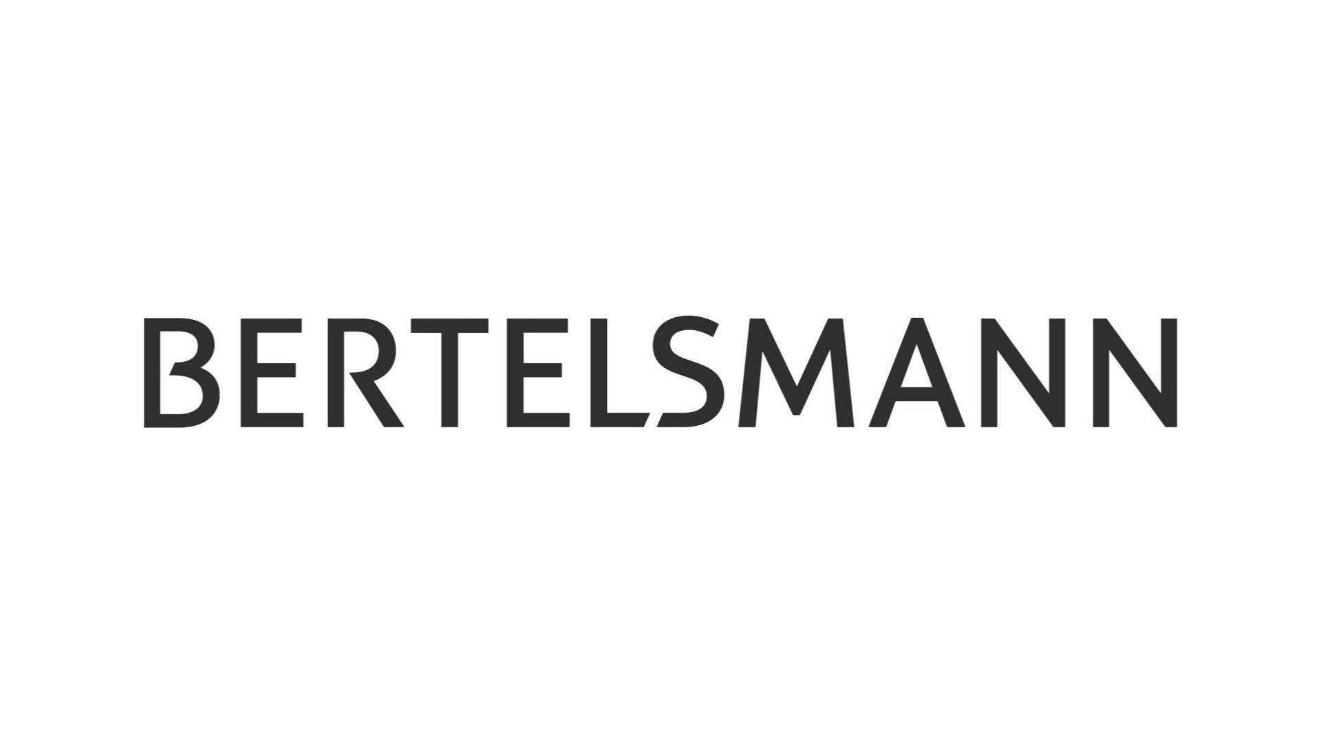 site logos.004