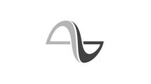 site logos.007