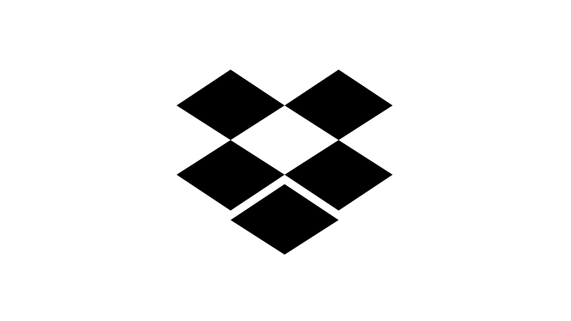 site logos.012